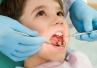 Program profilaktyki i leczenia próchnicy dla dzieci z Jabłonnej
