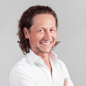 Maciej Żarow