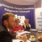 minister zdrowia - Dentonet.pl