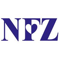 Praca dla lekarza dentysty NFZ + prywatnie