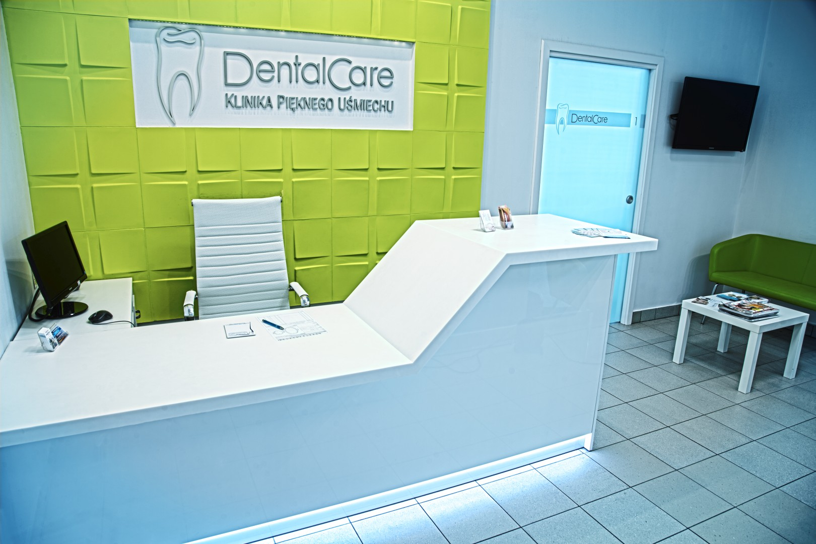 DentalCare_36.jpg