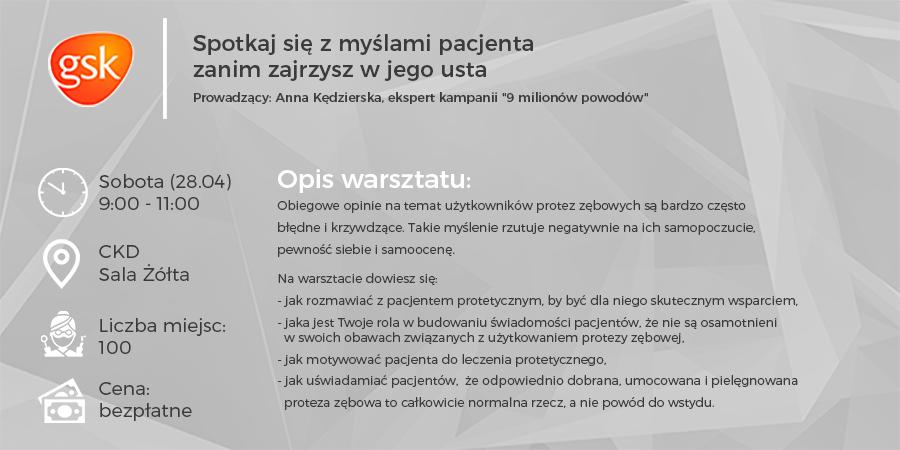 GSK_pop