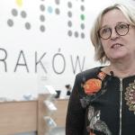 Grazyna Grabowska