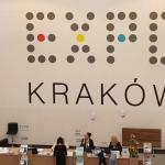Krakdent-1-850x638