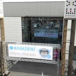 Krakdent - Dentonet.pl