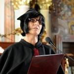 Małgorzata Radwan-Oczko - Dentonet.pl
