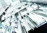 Projekt ustawy o ochronie danych osobowych (RODO) przyjęty