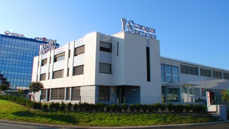 klinika Szwajcaraia budynek-780x439