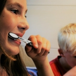 jak szczotkować zęby - Dentonet.pl