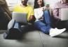 Media tradycyjne czy social media – co wybiera pacjent z pokolenia Y?