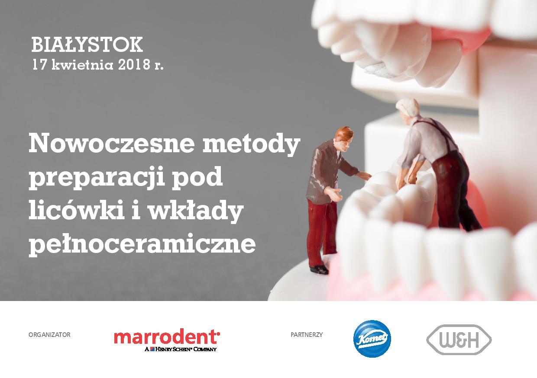 szkolenie_preparacja_licowki_2018_BIAŁYSTOK-page-001