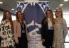 Sukces studentek stomatologii Pomorskiego UM na konferencji