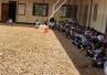 Intensywne dni w Tanzanii