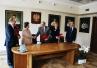 Stomatologiczne Centrum Kliniczne powstanie w Lublinie
