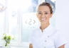 Precyzyjne elementy retencyjne w pracach protetycznych