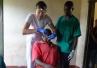 Miesiąc w Republice Środkowoafrykańskiej. Czas na podziękowania