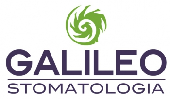 Zatrudnię stomatologa -endodoncja i protetyka- GALILEODENTAL