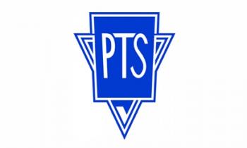 """Konferencja naukowo-szkoleniowa w Polańczyku """"Stomatologiczne klimaty nad Soliną"""""""