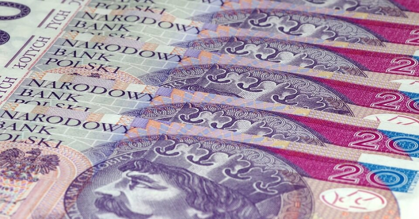 NRL oczekuje podwyżek pensji lekarzy