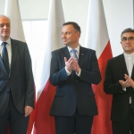 UKSW - Dentonet.pl