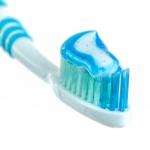 antyalergiczna pasta do zębów - Dentonet.pl