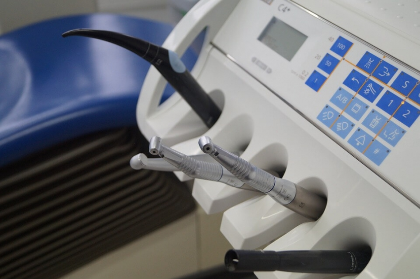 11 miesięcy w kolejce do ortodonty – Barometr WHC
