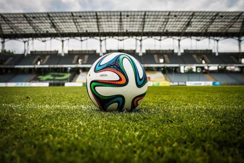 Dentysta posędziuje mecz Ligi Europy Jagiellonia – Rio Ave