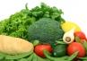 Dieta może chronić przed nowotworami - są na to dowody!