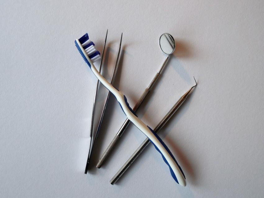 Dentyści PMM w Gruzji