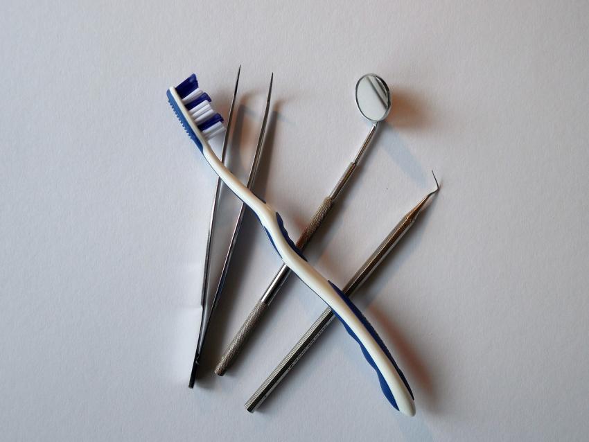 Siedlce: dentysta dla chorych na nowotwory