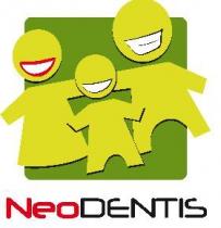 Zatrudnię Lekarza Dentystę. Gdynia
