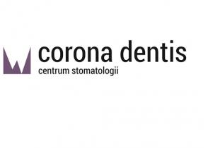 Praca dla dentysty