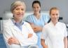 Na Dzień Kobiet o kobietach w stomatologii dawniej i dziś