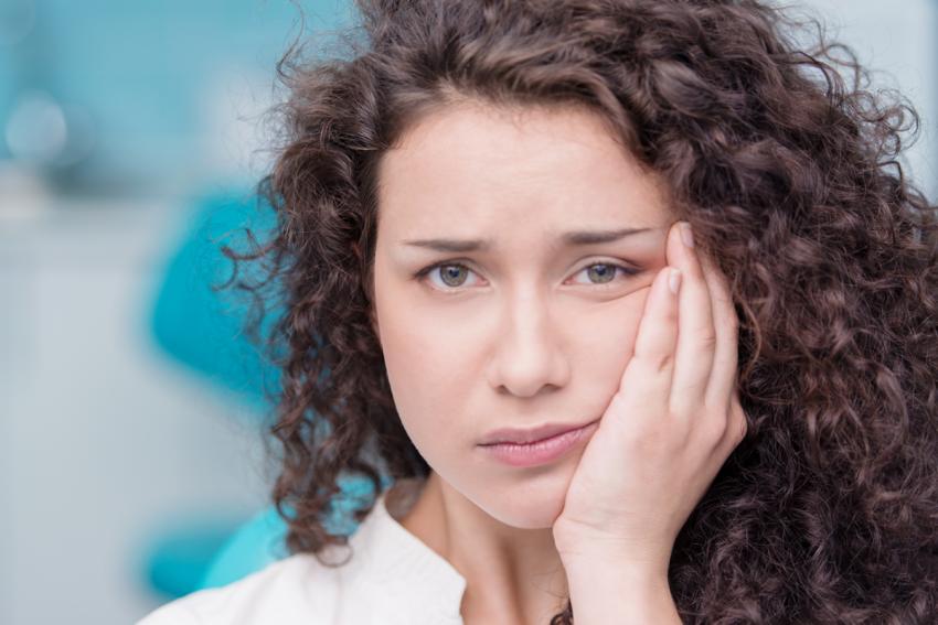 Neuralgia nerwu trójdzielnego – ból nie do wytrzymania
