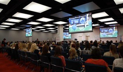 I Ogólnopolska Konferencja dla Asystentek i Higienistek Stomatologicznych