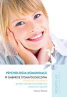 Psychologia komunikacji w gabinecie stomatologicznym