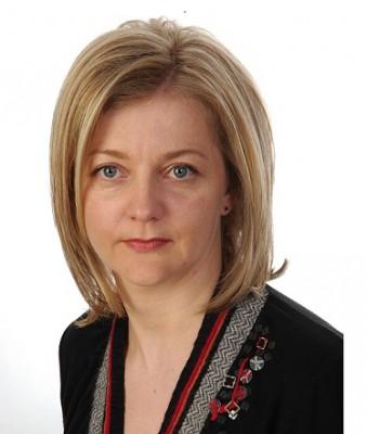 Wiceprezes NRL Anna Lella prezydentem ERO FDI