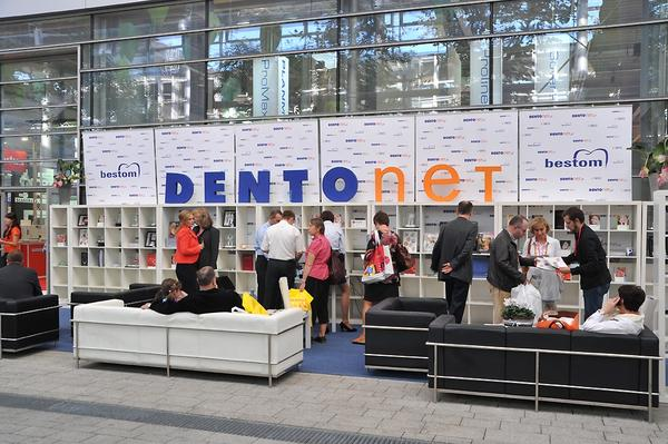 Spotkajmy się na CEDE 2012
