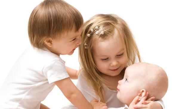 Smoczek- dobre rady dla rodziców