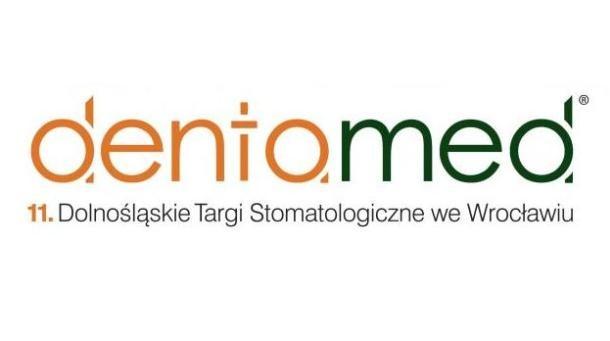 Relacja na żywo z targów stomatologicznych – Dentamed