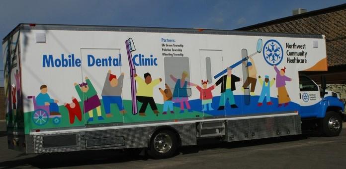 Kończy się wakacyjna akcja bezpłatnych przeglądów dentystycznych