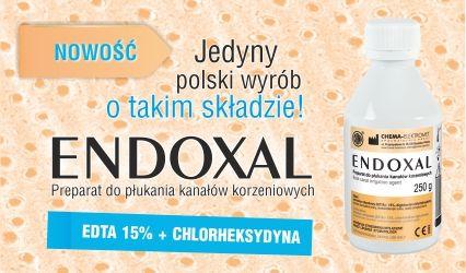ENDOXAL to nowy wyrób firmy Chema – Elektromet