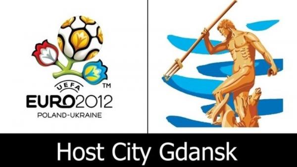 Stomatologiczna opieka na EURO 2012