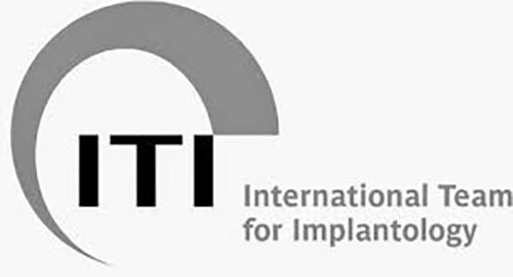 ITI Study Club Wrocław zaprasza