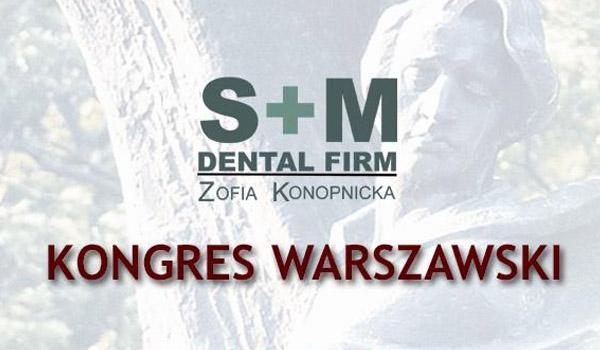 IX Kurs Warszawski