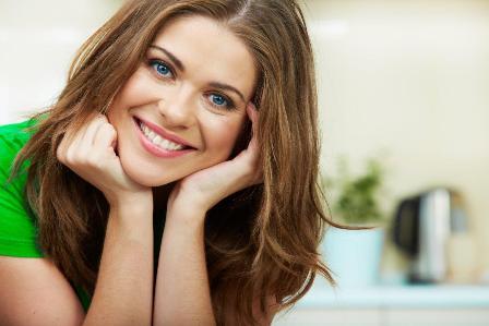 Moda w gabinecie – odpowiedni strój to wizytówka gabinetu stomatologicznego