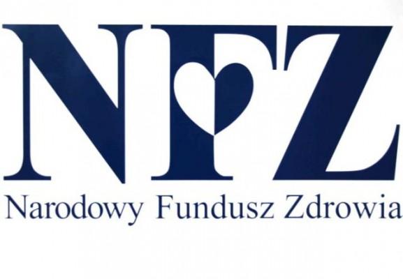 NFZ zapowie się 3 dni przed kontrolą