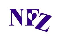 Sabotaż NFZ-u?