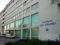 NIL o wpisach do rejestru podmiotów wykonujących działalność leczniczą