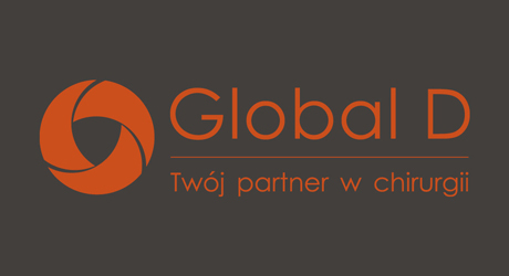 Premiera Global D w Polsce!